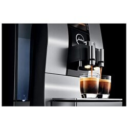 Machine Expresso Automatique Delonghi Ecam 28.465.MB