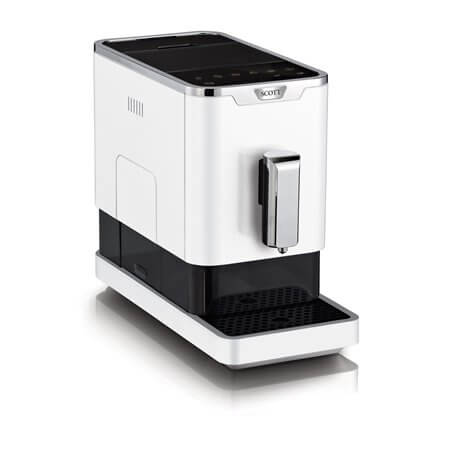 Machine-cafe#Scott-white-offre-speciale