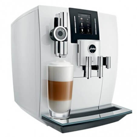 Machine-cafe#Jura-F9-offre-speciale