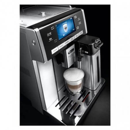Machine-cafe#Jura-WE8-offre-speciale