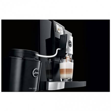 Machine-cafe#Delonghi-23.140.B-offre-speciale