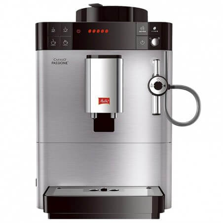 Machine-cafe#Delonghi-45.760.W-offre-speciale