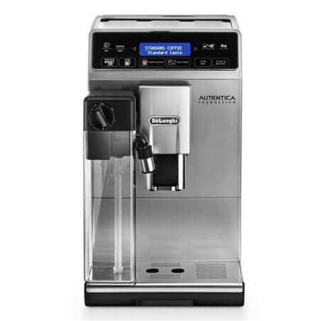 Machine-cafe#Delonghi-29.660.SB