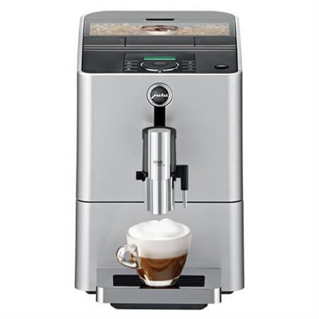 Machine-cafe#Jura-micro90-offre-speciale