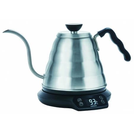 Machine-cafe#Philips-saeco-HD7766-offre-speciale
