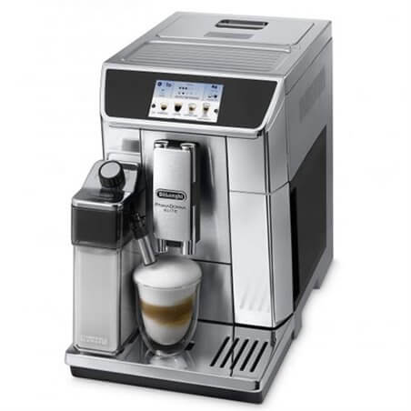 Machine-cafe#Delonghi-650.75.MS-offre-speciale