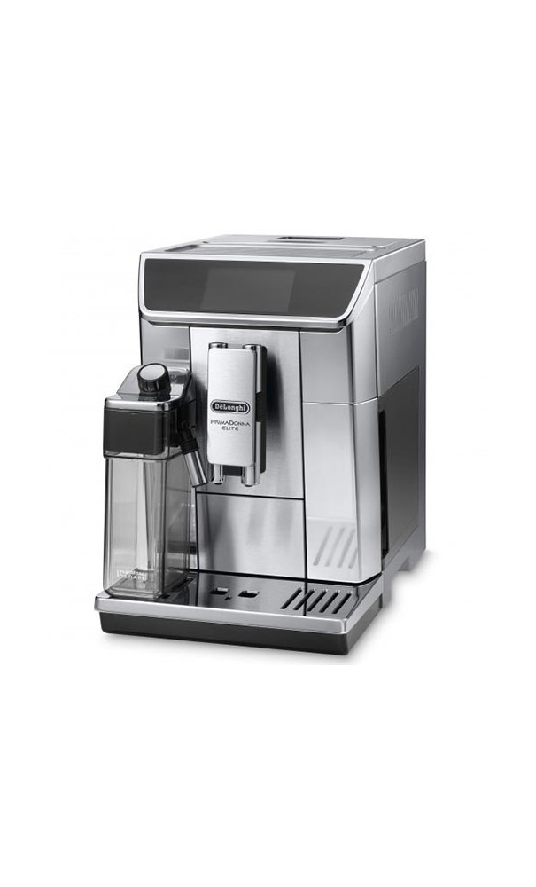 machine a cafe a grain delonghi good delonghi coffee machine icm freemans with machine a cafe a. Black Bedroom Furniture Sets. Home Design Ideas