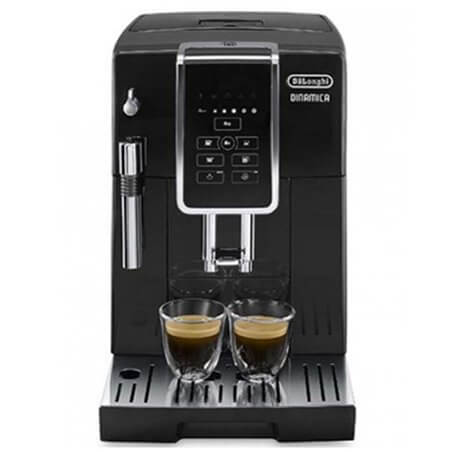 Machine-cafe#Delonghi-35.15.B-offre-speciale