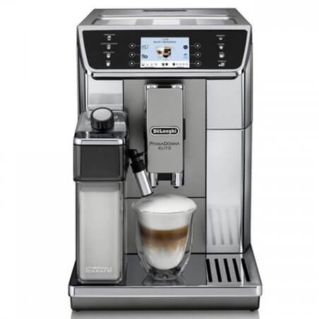 Machine-cafe#Delonghi-650.55.MS-offre-speciale