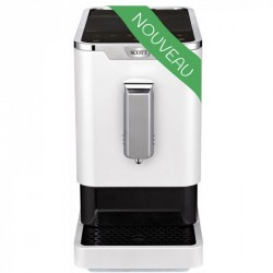 Machine Expresso Automatique : Scott Slimissimo - Chacun Son Café