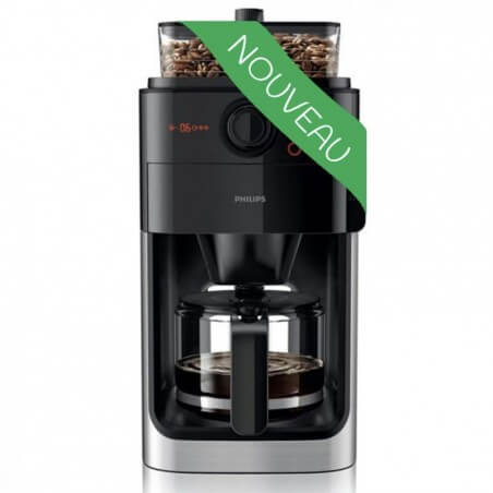 Machine-cafe#Philips-saeco-HD7765-offre-speciale
