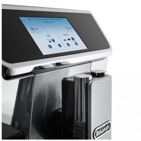 Machine-cafe#Delonghi-650.85.MS-offre-speciale