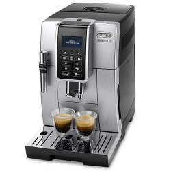 Machine-cafe#Delonghi-35.35.SB