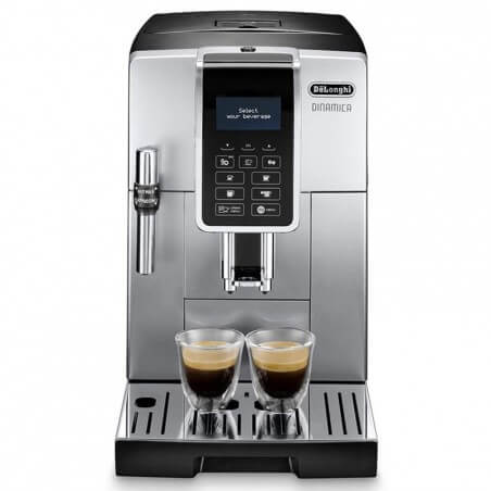 Machine-cafe#Delonghi-35.35.SB-offre-speciale