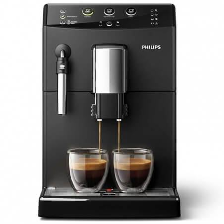 Machine-cafe#Philips-saeco-HD8827-01-offre-speciale