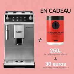 Machine-cafe#Delonghi-29.510.SB-offre-speciale