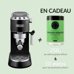 Machine-cafe#Delonghi-EC680-offre-speciale