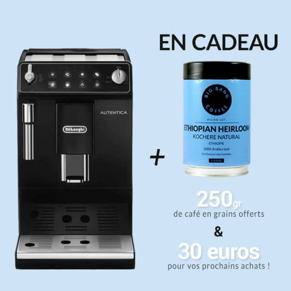 Machine-cafe#Delonghi-29.510.B-offre-speciale
