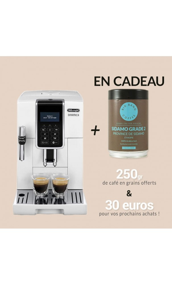 machine caf broyeur best with machine a cafe automatique avec broyeur with machine caf broyeur. Black Bedroom Furniture Sets. Home Design Ideas
