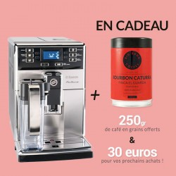 Machine-cafe#Philips-saeco-HD8927-01-offre-speciale
