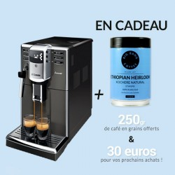 Machine-cafe#Philips-saeco-HD8913-01-offre-speciale