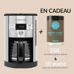 Machine-cafe#Rivieraetbar-CF540A-offre-speciale