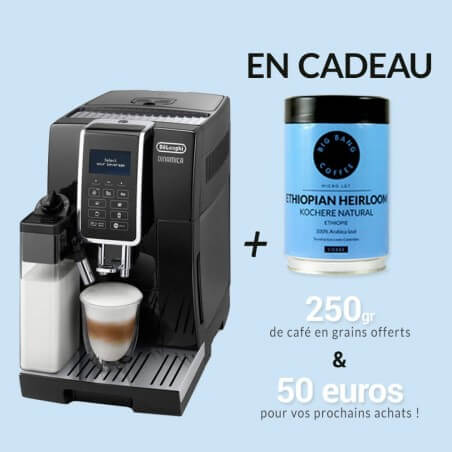Machine-cafe#Delonghi-350.55.B-offre-speciale