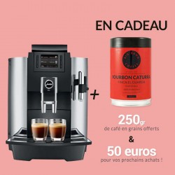 Machine-cafe#Jura-E6-offre-speciale
