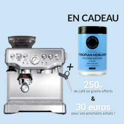 Machine-cafe#Rivieraetbar-CE837A-offre-speciale