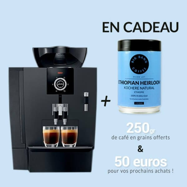 Machine-cafe#Jura-XJ6-offre-speciale