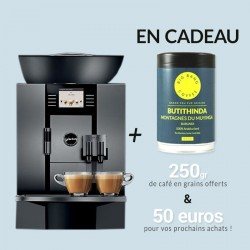 Machine-cafe#Jura-X3C-offre-speciale