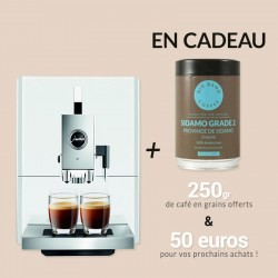 Machine-cafe#Jura-A7-offre-speciale