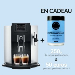 Machine-cafe#Jura-E8-offre-speciale