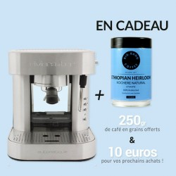Machine-cafe#Rivieraetbar-CE442A-offre-speciale