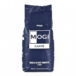 Café en grains Blue 1kg