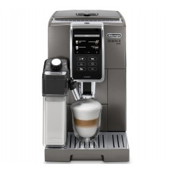 Delonghi FEB 3795