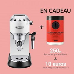 Machine-cafe#Delonghi-EC.695