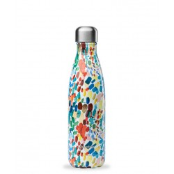 Bouteille Isotherme Inox Arty 500 ml
