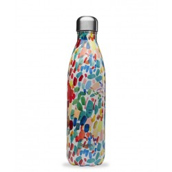 Bouteille Isotherme Inox Arty 750 ml