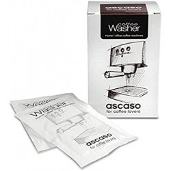 Détartrant Coffee washer -...